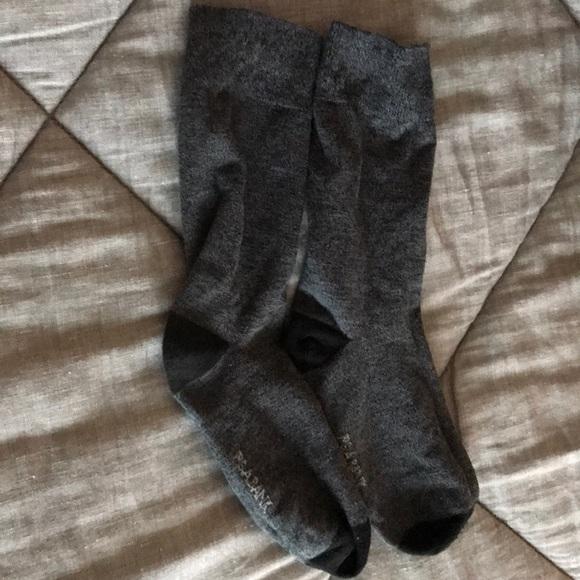 7a01cc0eb227 Jos. A. Bank Underwear & Socks   Mens Jos A Bank Dress Socks   Poshmark